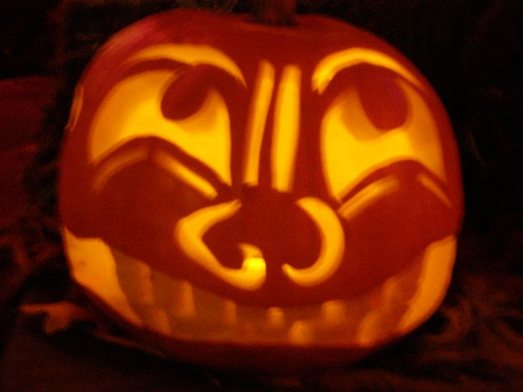 nike shoes old styles of jack-o-lanterns halloween clip 941075