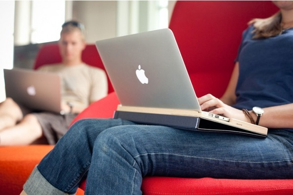 大学生,パソコン,おすすめ,安い,文系,2016,画像
