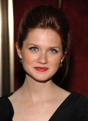 The Sea (2013) starring Bonnie Wright.