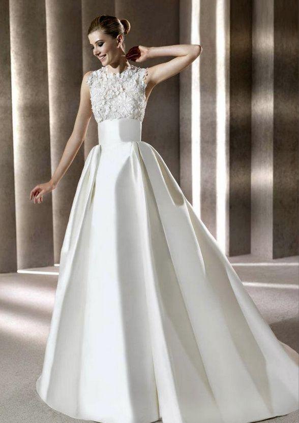Alexander mcqueen bridal dresses fashion dresses alexander mcqueen bridal dresses junglespirit Gallery