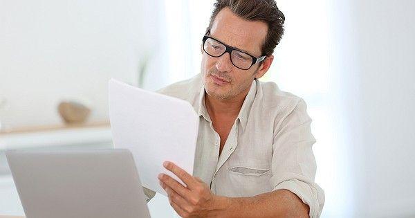 Список того, что многие делают в период между 30 и 40 годами — а потом жалеют.
