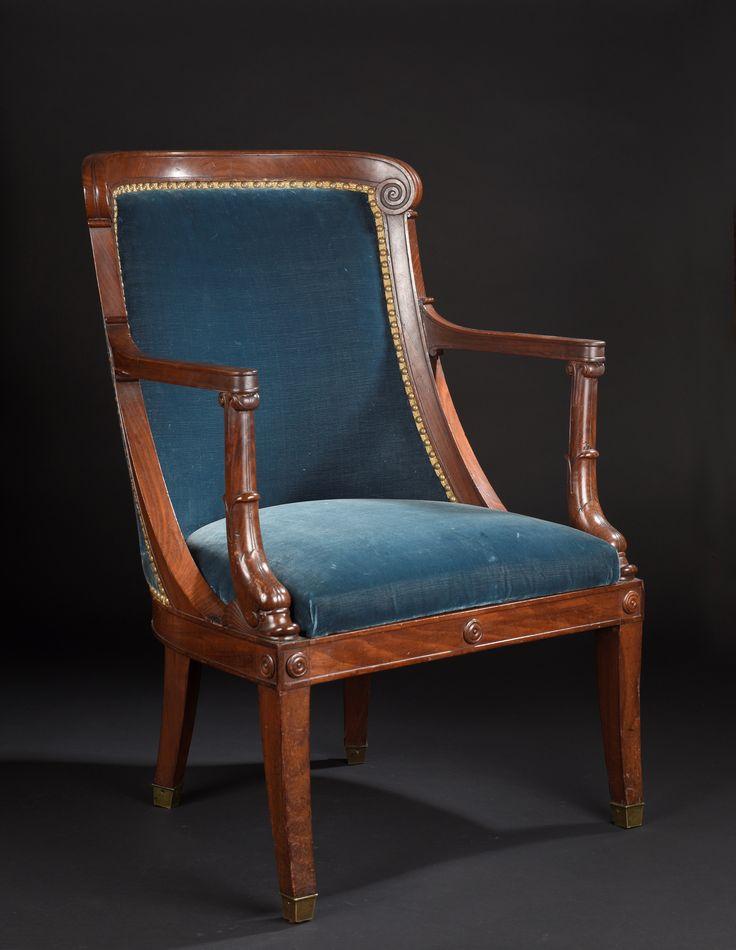 17 meilleures id es propos de vieilles chaises bascule for 9 rue de la chaise