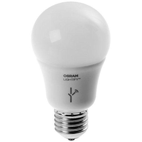Popular Philips Hue ist ja der Marktf hrer in Sachen Lampensteuerung ber Euer Smartphone und per App