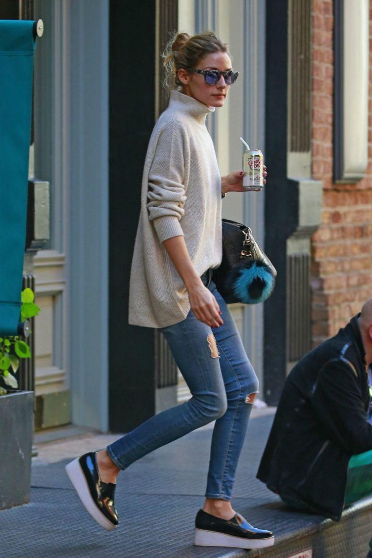 Top Looks. De vestidos blancos y el nuevo LBD