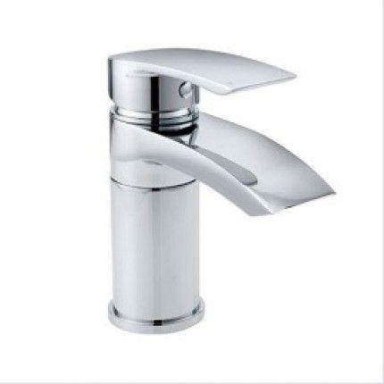 Flush-Bathrooms-Alliance Bathrooms-17214-20