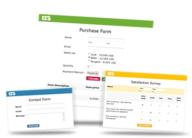 123ContactForm....create and send online forms (field trip forms, test signature forms, etc.) for electronic parental communication and electronic signature permissions.