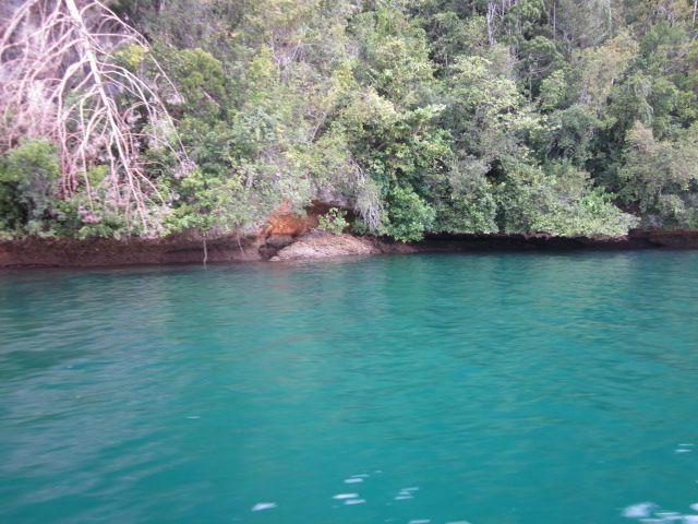 Raja ampat, Papua Barat-Indonesia
