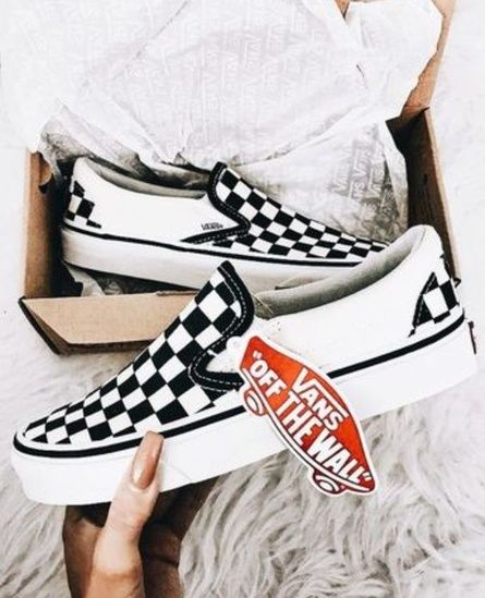 dc70cad73d58 Pin by Nicole on vans ))) in 2019