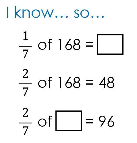 Pin on Maths multiple choice