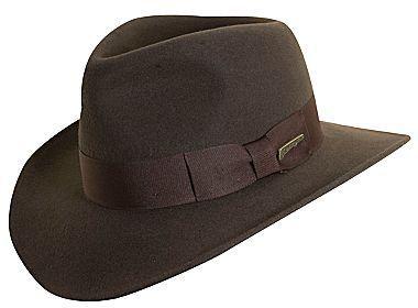 a8c98d1b796db 22 mejores imágenes de sombreros en Pinterest