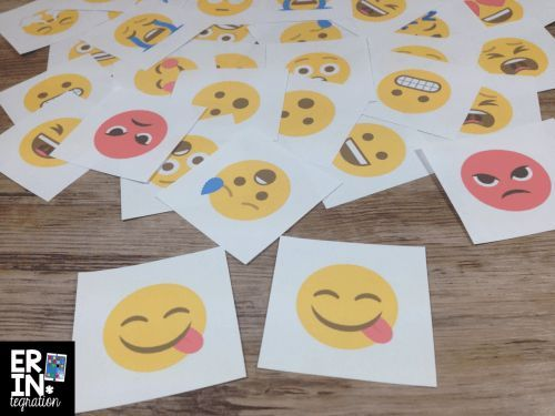 Classroom Decoration Emojis : Best misc organization images on pinterest
