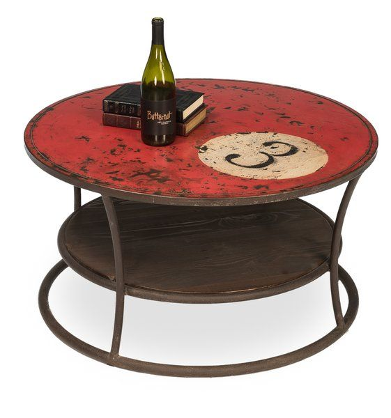 The Big Ball Coffee Table: 92 Best Hemmingway's Corner Images On Pinterest
