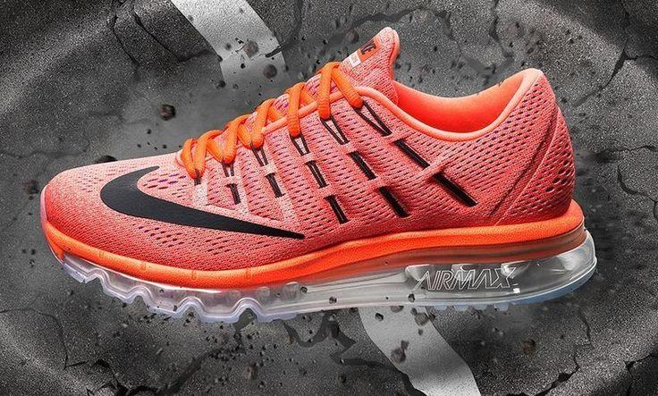 Nike+Air+Max