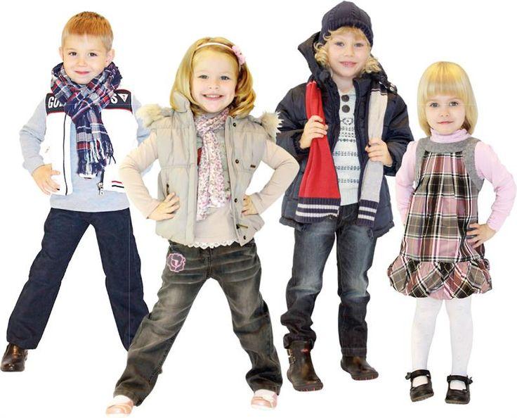 Детские интернет магазины украина обувь и одежда на 9 лет