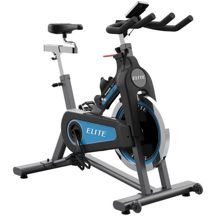 132 Best Exercise Bikes Images On Pinterest Bicycles