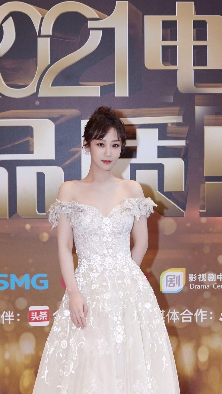 Ghim của Zhao liying trên a | Nữ thần, Diễn viên, Hình ảnh