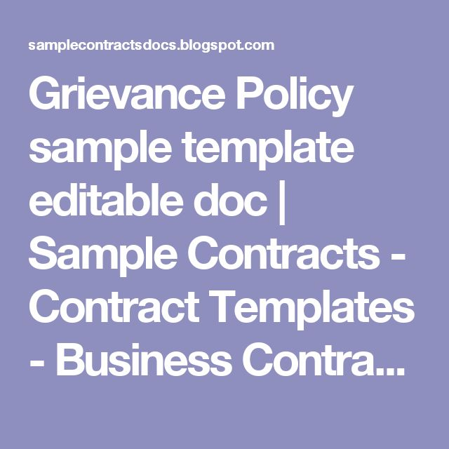 9 best Contracts images on Pinterest Templates - microsoft contract templates