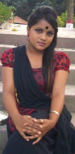 119 Best Images O Hot Desi Girls On Pinterest-5877