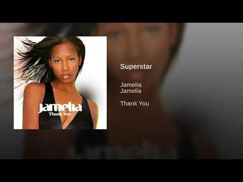Superstar Youtube With Images Superstar Youtube Music