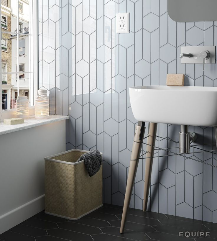 Best 25  Honeycomb tile ideas on Pinterest   Hexagon tiles  Traditional  trends and Kitchen interior. Best 25  Honeycomb tile ideas on Pinterest   Hexagon tiles