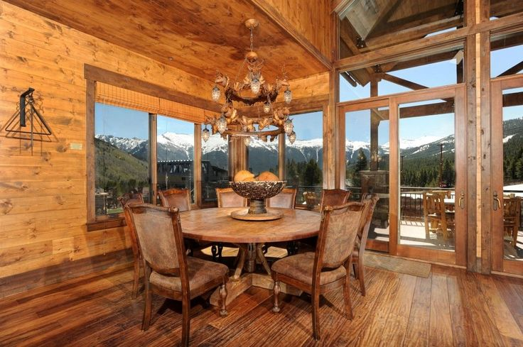 1018 Beeler Pl, Copper Mountain, CO 80443 | MLS #S391508 | Zillow