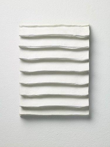 Jan Schoonhoven - R 81-5, 1981