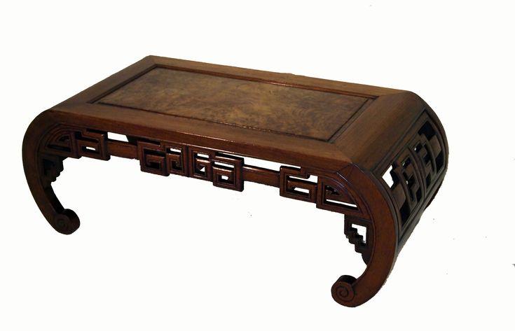 Best 25 antique coffee tables ideas on pinterest window for Japanese furniture brisbane