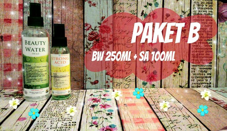 Hub. Ibu RA Dewi W. Kartika 0817808070(XL), Grosir Beauty Water, Jual Beauty Water, Khasiat Beauty Water, Palembang, Medan, Strong Acid, Jerawat