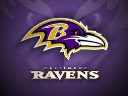 Ravens Baltimore Desde que vi jugar a la defensiva de los Cuervos me enamore de este equipo, de mi años que he seguido la NFL no he visto mejor línea defensiva.