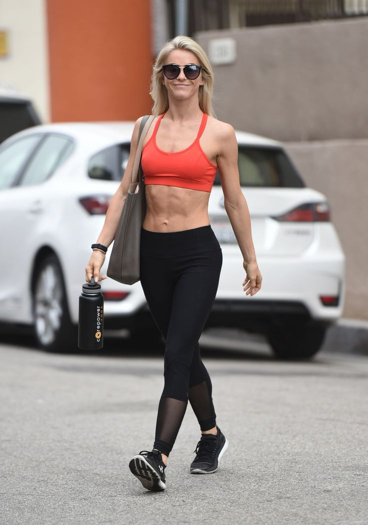 #Gym, #JulianneHough, #TracyAnderson Julianne Hough at the Tracy Anderson Gym in LA 07/01/2017 | Celebrity Uncensored! Read more: http://celxxx.com/2017/07/julianne-hough-at-the-tracy-anderson-gym-in-la-07012017/