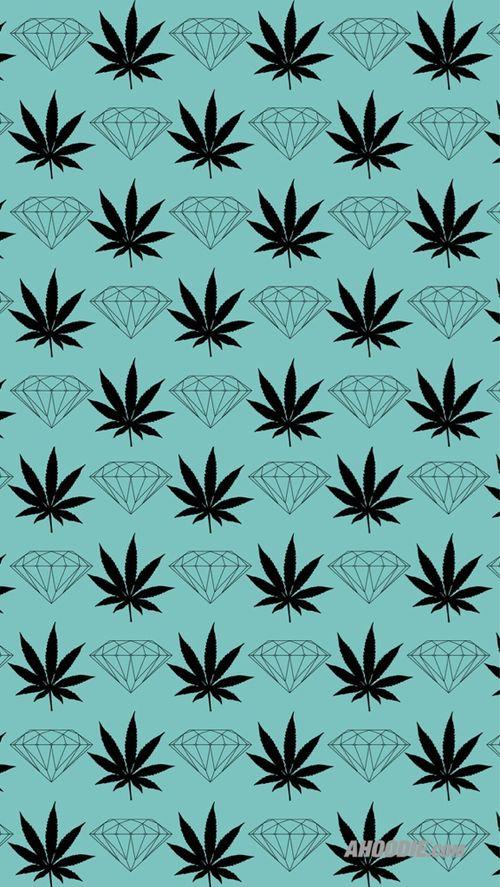 Best 25  Dope wallpapers ideas on Pinterest
