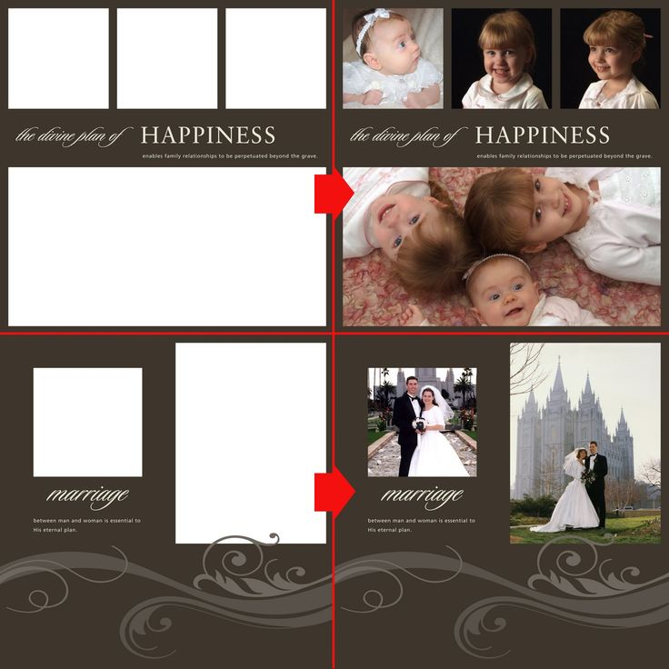 1000+ ideas about Make A Photo Book on Pinterest | A photo, Board ...