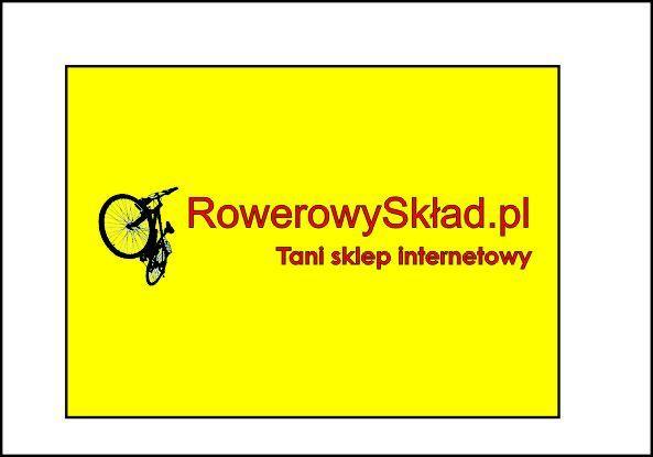 Rowery Górskie,Miejskie,Junior,Warszawa-Rowerowysk
