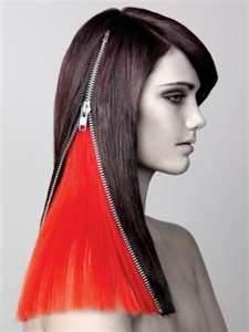 avante garde hairstyles - Bing Images,  Go To www.likegossip.com to get more Gossip News!
