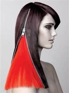 avante garde hairstyles - Bing Images,  Go To www.likegossip.com to get more Gossip News!