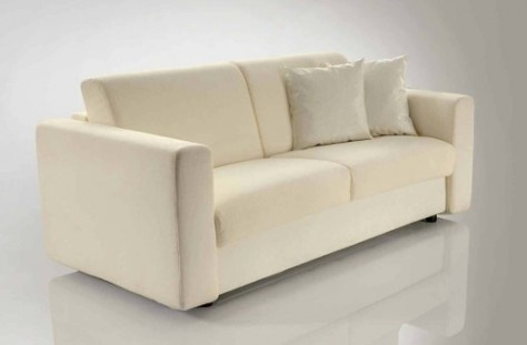 who makes the most fortable sofa beds 28 images most fortable sofa beds most