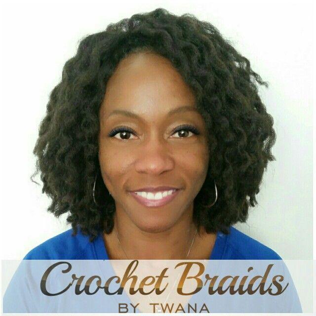 Best 25 Straight Back Braids Ideas On Pinterest