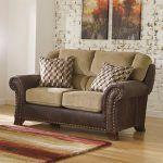15 Awesome Benchcraft Wicker Furniture Design Idea