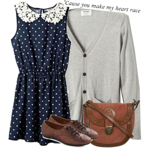 """""""Fly"""" by indieloverr on Polyvore"""