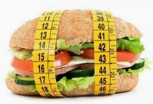 Tidak Ada Kata Terlambat Untuk Menurunkan Berat Badan | Tips Sehat | http://updatesehat.blogspot.com/2014/05/tidak-ada-kata-terlambat-untuk.html