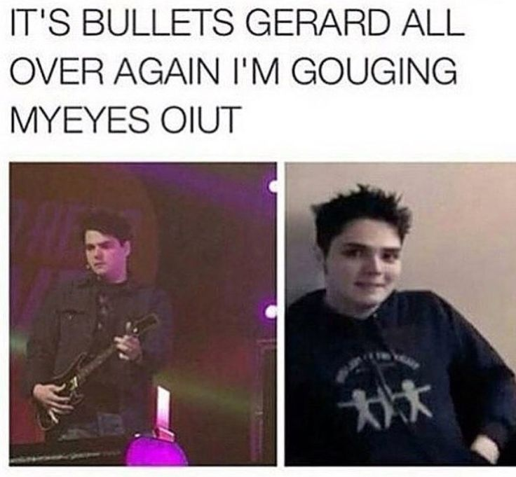 Gee❤️❤️