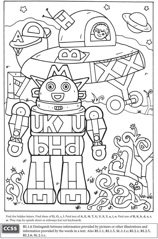 9 best Columbus images on Pinterest American history, Us history - new hidden alphabet coloring pages