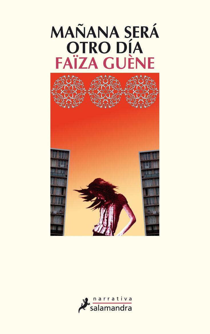 Una joven marroquí se rebela ante la vida que su madre le ha buscado en París. Un viaje difícil y lleno de fuerza.