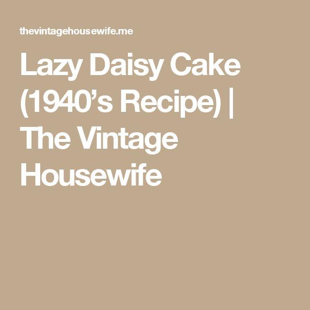 Best 25 Daisy cakes ideas on Pinterest