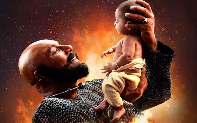 Baahubali 2 trailer (Hindi version) released: Fans believe SS Rajamouli's film will break records; check Twitter reactions [VIDEO]