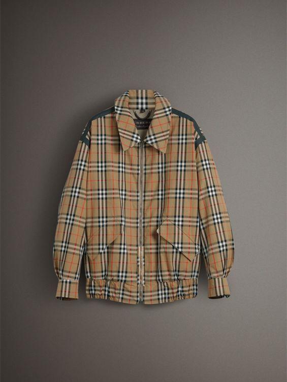 df4ef41d5b11 Women s Jackets