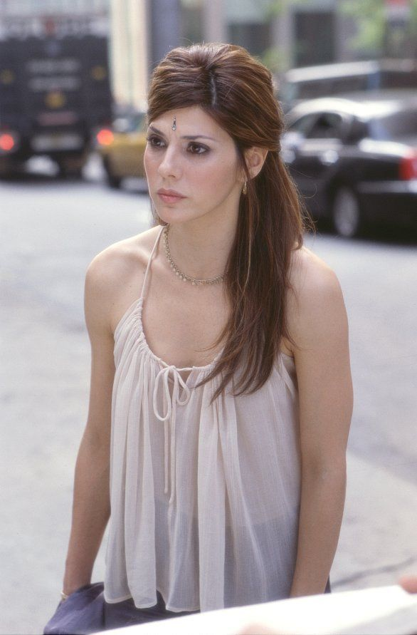 1000+ images about Marisa Tomei on Pinterest | Jennifer ...