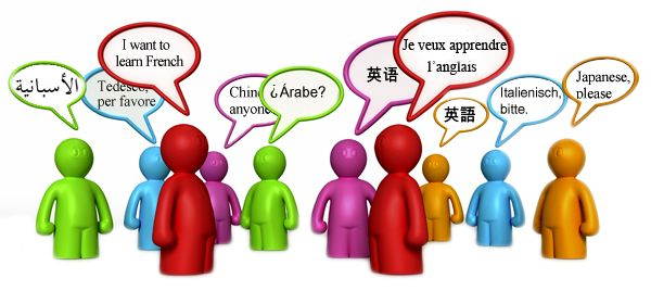 The Benefits of Translating your Website into other Languages | Strong Social
