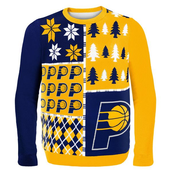 13 best NBA Ugly Sweaters images on Pinterest | Ugly christmas ...