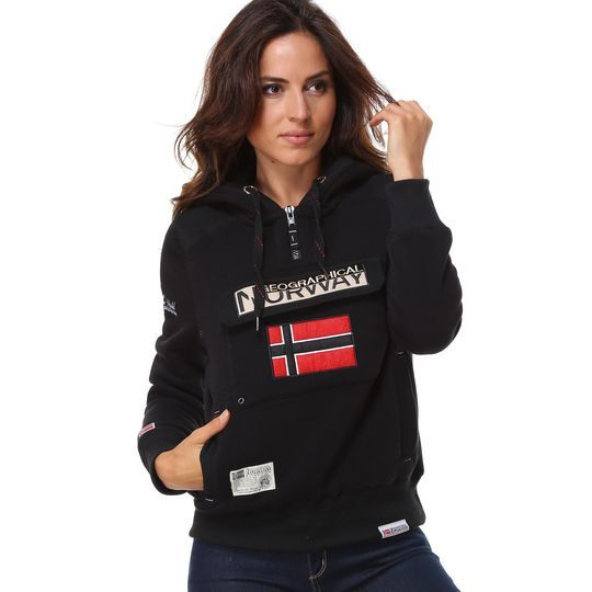 598071f762a90 PRIVALIA - GEOGRAPHICAL NORWAY